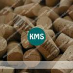 corks (image)