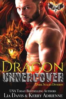 https://i0.wp.com/www.kerryadrienne.com/wp-content/uploads/2018/03/dragon-undercover.jpg?fit=266%2C400&ssl=1