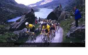 Sean Kelly Gap of Dunloe 1986