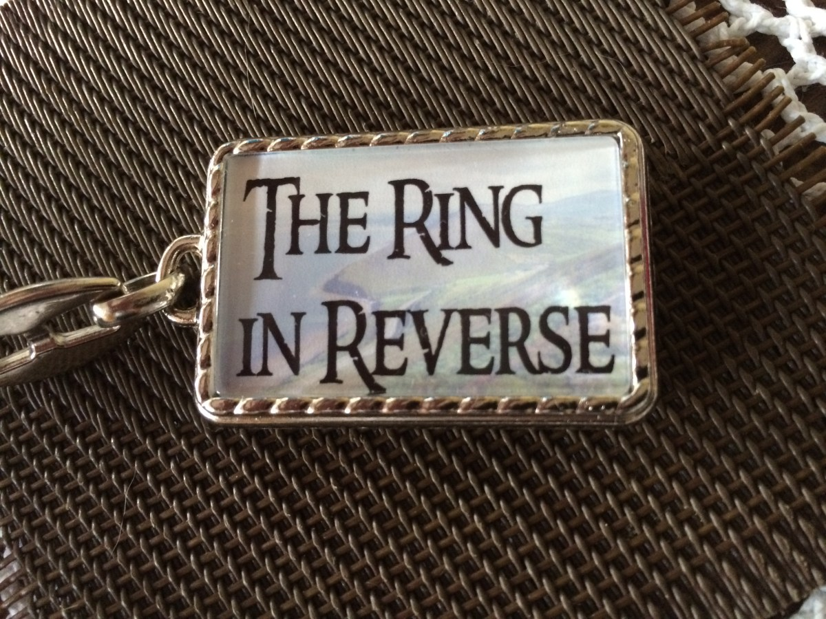 The Ring in Reverse