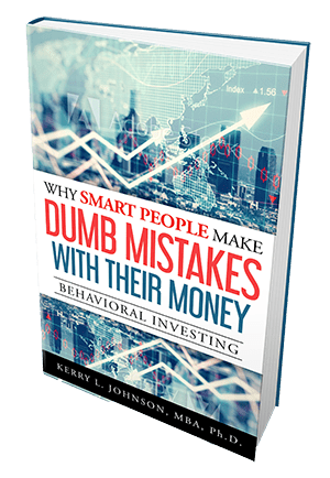 Smart People: Dumb Mistakes
