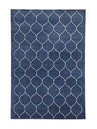 Mansours Rugs Okc - Rugs Ideas