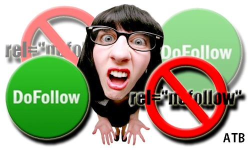 How to Win Over Nofollow Links?