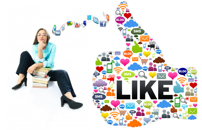How to Improve Your Social Media Marketing Results