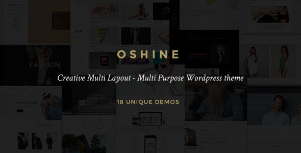 10 Exquisite WordPress Themes That Every Site Owner Must Consider