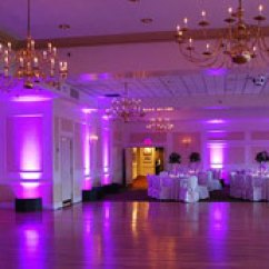 Chair Cover Hire Kerry Adirondack With Cup Holder Plans Mood Lighting And Uplighting For Weddings Tralee Killarney