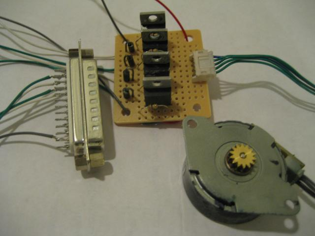 Bbc Gcse Bitesize Series And Parallel Circuits