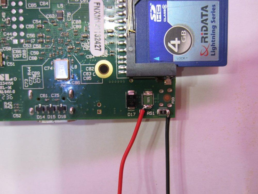 medium resolution of raspberry pi power supply