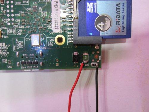 small resolution of raspberry pi power supply
