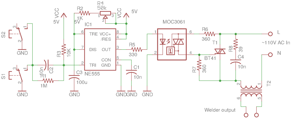 medium resolution of dot welder diagram wiring diagram bibliotheca welder parts dot welder diagram