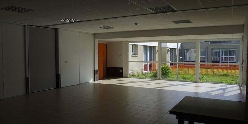 salle d'activité