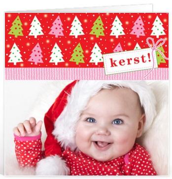 Vrolijke kerstspreuken 2019