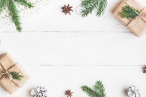 Bijzondere kerstspreuken