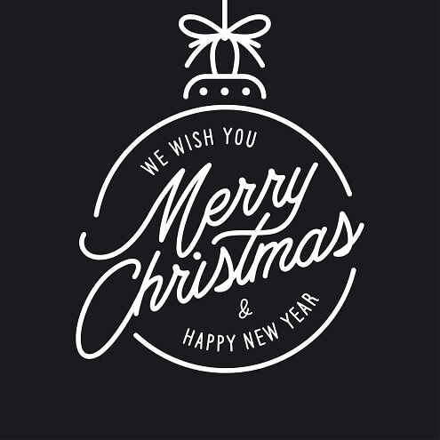 Kerst Spreuken Collega Leuke Collega Kerst Spreuken En Wensen