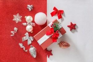 Kerstspreuken die apart zijn