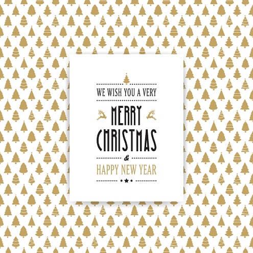 Kerst Spreuken Engels Engelse Kerst Spreuken 2019 2020