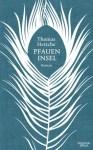 """""""Pfaueninsel"""" von Thomas Hettche"""