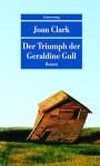 Der Triumph der Geraldine Gull