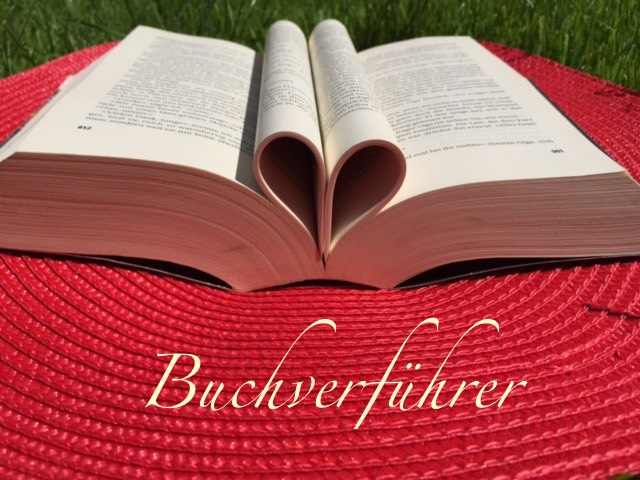 Buchverführer #4: Rebuy.de