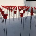 Biennale die Venezia