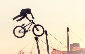 x-games_slopestyle-7