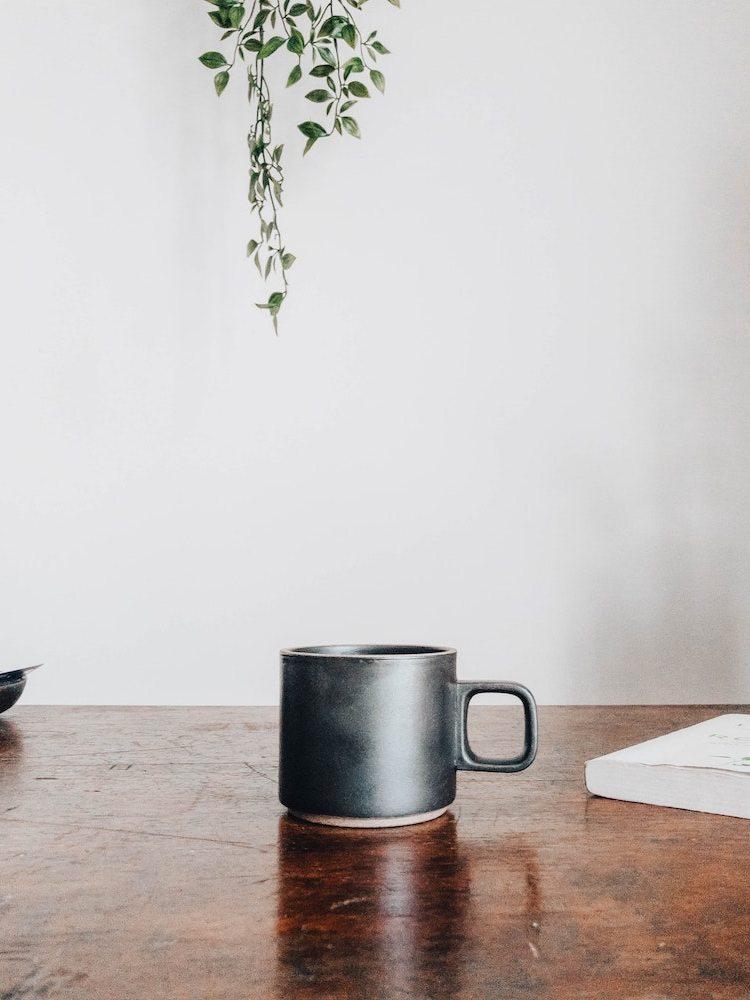 Produktiv im Homeoffice: Tipps und Tricks fürs Arbeiten von Zuhause