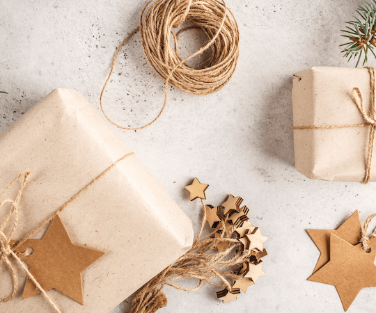 In diesem Christmas Gift Guide verrate ich meine aller liebsten Geschenksideen für Weihnachten 2020 und was ich dieses Jahr verschenken werde.