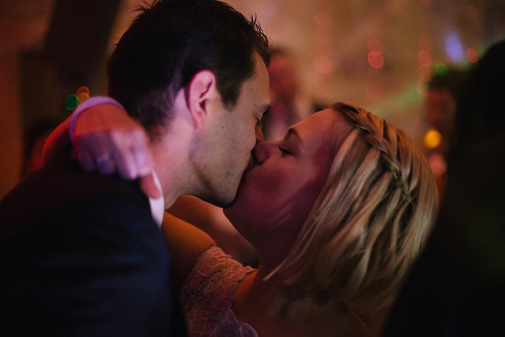 Wunderschne Hochzeit in Rust  Hochzeitsfotograf Linz sterreich  Kerstin Weidinger