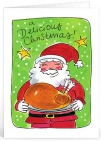 Zalige kerst tekst. Bekijk ze op Greetz.nl