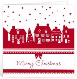 Kerstkaart Ziekte Bekijk De Kerst Teksten En Kerstwensen