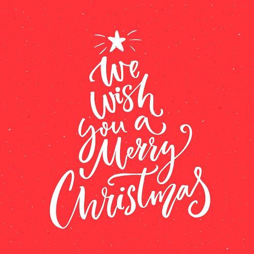 Kerst Met Jou Teksten Schrijf Een Lieve Kerstkaart Met Deze