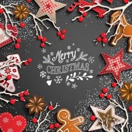 Prettige kerst tekst (1)