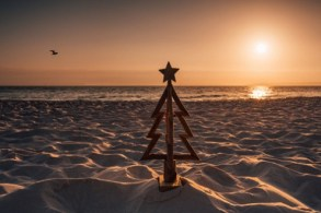 Spirituele kerst