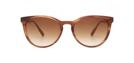 VIU Sunglasses