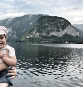 Review: Mama-Momente Juni