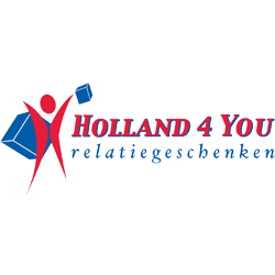 holland4you kerstpakketten