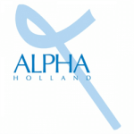 alpha-holland-logo