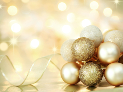 Maaike schrijft op zoetermeer Kerstmijmeringen Lifestyle