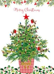 Kerstteksten En Kerstwensen 2019 2020 Welke Kerst Tekst Kies Jij