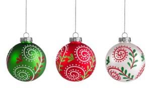 Kerst (1)