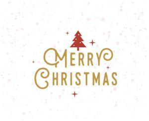 Kerst tekst (1)