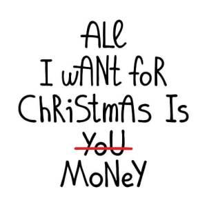 Tekst kerst grappig