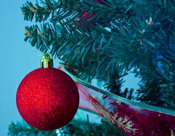 Kerst achtergronden Archieven  Kerstweblognl