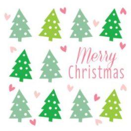 Kerstwensen gedichten