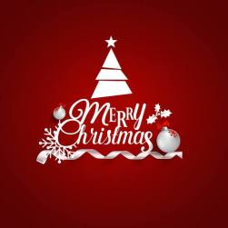 Kerstwens tekst