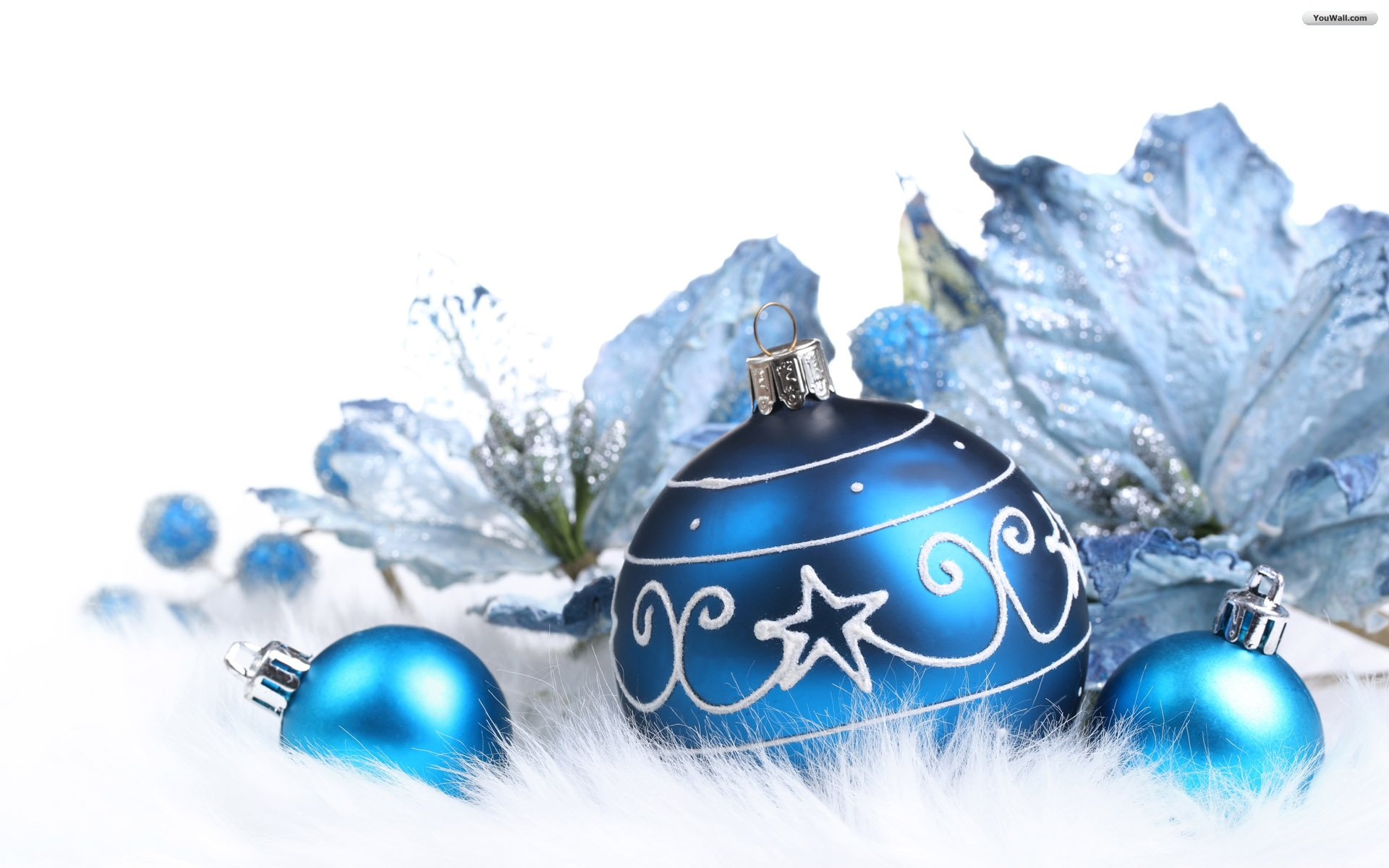 Afbeeldingsresultaat voor kerstwensen