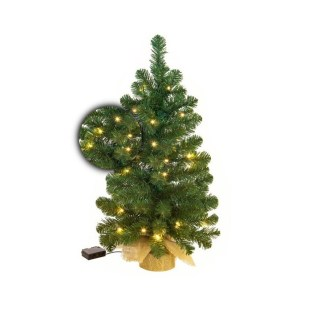 Excellent Trees® LED Jarbo (2)