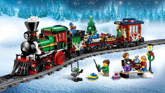 LEGO-Creator-Expert-Winter-Holiday-Train (4)