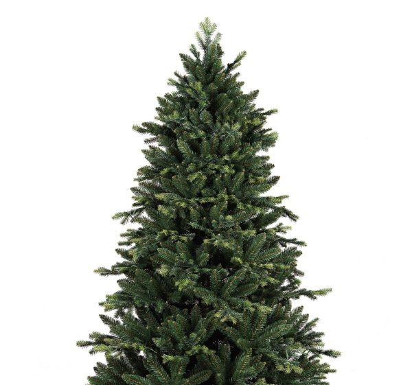 kunstkerstboom-michigan-pe-pvc-premium-150-cm (1)