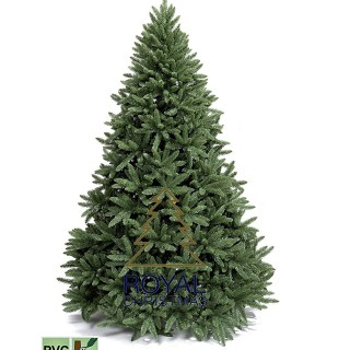 kunstkerstboom-washington-deluxe-pvc-180-cmm